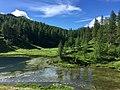 3 alpe Devero, il Grande Est.jpg