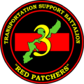3rdTSB Logo.png