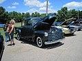 3rd Annual Elvis Presley Car Show Memphis TN 078.jpg