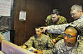 3rd Battalion, 116th BCT battles virtual enemy DVIDS460061.jpg