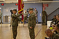 3rd Battalion, 6th Marine Regiment Change of Command Ceremony 140306-M-UY788-013.jpg