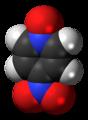 4-Nitropyridine-N-oxide-3D-spacefill.png