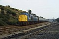 40019 Brookhouse Colliery Sidings.jpg