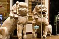 41104-Taipei-WRMuseum (7964512266).jpg