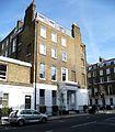 41 Devonshire Place.jpg