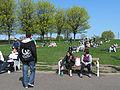 420 - Glasgow Green, Easter 2014.jpeg
