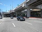 4232NAIA Expressway NAIA Road, Pasay Parañaque City 19.jpg