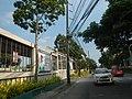 4255BF International Village 36.jpg