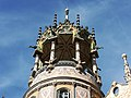 425 Torre Andreu, la Rotonda (Barcelona).jpg