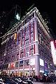 42nd St Bway 7th Av td 17 - Six Times Square.jpg