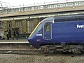 43188 at Bath Spa (13276694353).jpg