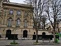 43 avenue Georges-Mandel Paris.jpg