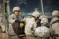 443rd vehicle recovery at Fort Mccoy 140510-A-TW638-460.jpg