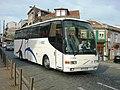 4477 MGC - Flickr - antoniovera1.jpg