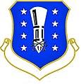 44thmissilewing-emblem2.jpg
