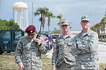 45th Space Wing and 920th Rescue Wing hold astronaut recovery demo 160314-F-SC564-006.jpg