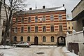46-101-1601 Lviv DSC 9255.jpg