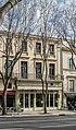 46 Boulevard Victor Hugo in Nimes.jpg