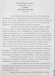485th Aero Squadron - History.pdf