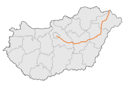 4 főút - térkép.png