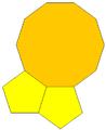 5.5.10 vertex.png