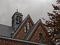 506205 St-Clemens Maria Hofbauer-kerk (2).jpg