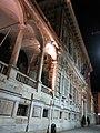 508 Palazzo Doria-Tursi, Ajuntament, Via Giuseppe Garibaldi 9 (Gènova).jpg