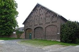 Gut Ingenfeld in Grevenbroich
