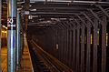 50 St IRT station platform and track.jpg