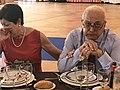 50 years of love.jpg