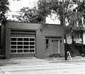 511 West Clay Street (16164991443).jpg