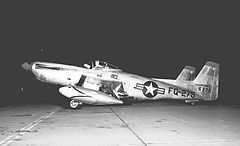522d FES North American F-82E Twin Mustang 46-275.jpg