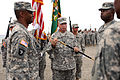 525th MP Battalion Change of Command DVIDS300712.jpg