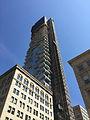 56 Leonard Street New York NY 2015 06 10 03.jpg