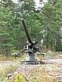 57 55 J Kuivasaari.JPG