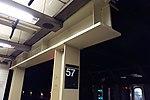 57th St BMT 09.jpg