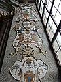 592201 dolnośląskie Krzeszów mauzoleum Piastów 3.JPG