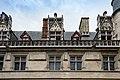 59410-Paris (36739198505).jpg