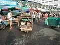 596Public Market in Poblacion, Baliuag, Bulacan 02.jpg