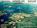 5A8-Aerial-Map.jpg
