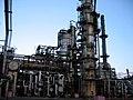 5 Crude Unit - panoramio - Federico Pizano.jpg
