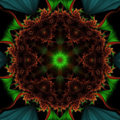 5 Kaleidoscope.png