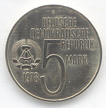5 Mark DDR 1978 - Internationales Anti-Apartheid-Jahr - Wertseite.JPG