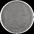 5 RM 1938 back b.png