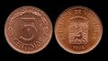 5 centimos 1974 Bs.jpg