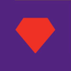 5th Engineer Regiment (Australia) - Image: 5cer colour patch