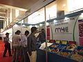 5th Agro Tech Bangladesh, 28-30 May, 2015 at Basundhara International Convention City, Dhaka 03.JPG