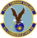 5th Communications Squadron.PNG
