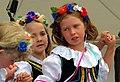 6.8.16 Sedlice Lace Festival 048 (28523966760).jpg