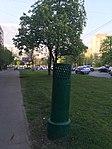 60-letiya Oktyabrya Prospekt, Moscow - 7700.jpg